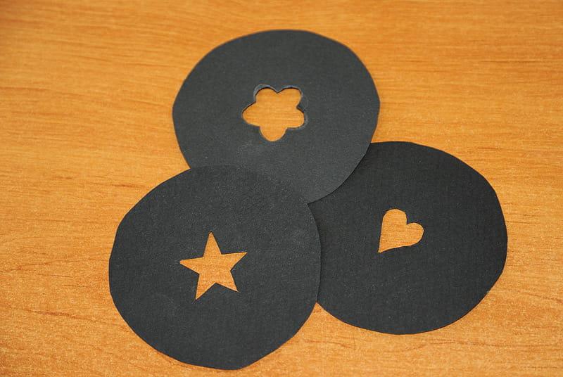Faire des coeurs ou autre dans son bokeh 566464-coeur-etoile-fleur-donnez-une-forme-originale-a-votre-bokeh