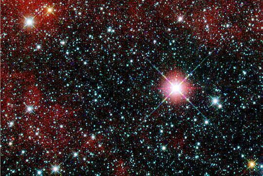 Suivi de la mission WISE - Page 3 Constellation-carina-568782