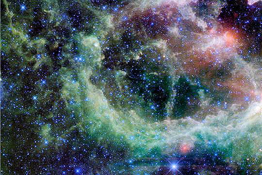 Suivi de la mission WISE - Page 3 Constellation-cassiopee-568830