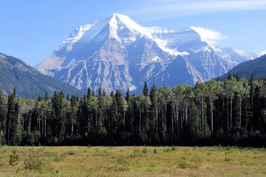 en avant pour un petit voyage(fatigue oblige) Rocheuses-canadiennes-569137
