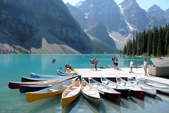 en avant pour un petit voyage(fatigue oblige) Alberta-569144