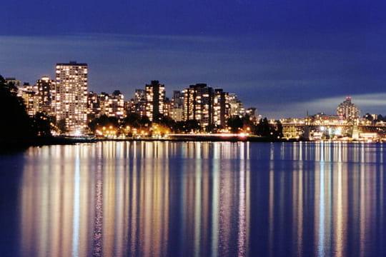 en avant pour un petit voyage(fatigue oblige) Vancouver-569187