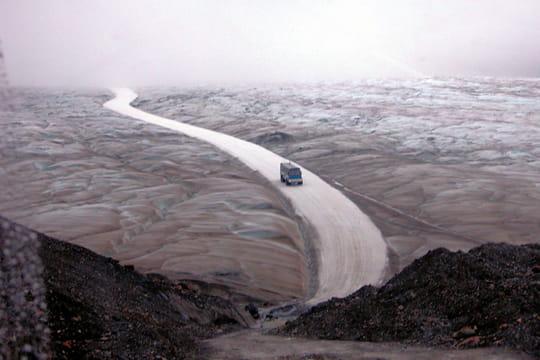 en avant pour un petit voyage(fatigue oblige) Icefields-parkway-569228