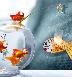 http://www.linternaute.com/humour/canular/canulars-1er-avril/image/canulars-1er-avril-571099.jpg
