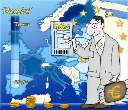 http://www.linternaute.com/argent/impots/dossier/impots-en-europe-le-comparatif/image/impot-ue-argent-impots-57200.jpg