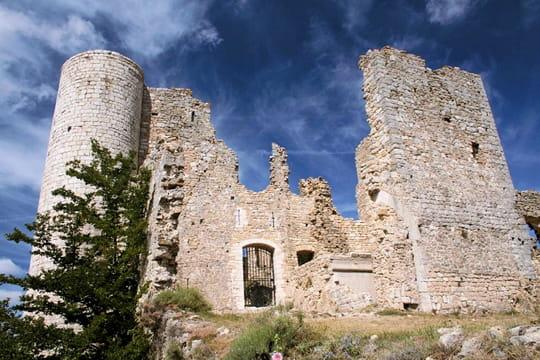 Barg me dans le var les plus beaux villages d 39 europe - Les plus beau village du var ...