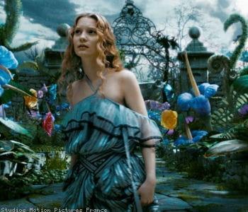 Nouveautés (cinéma, séries, films) Box-office-576341