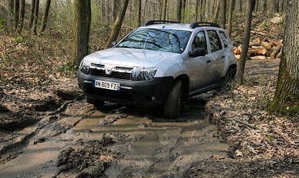 Compare car iisurance comparatif 4x4 auto journal for 4x4 dans la boue