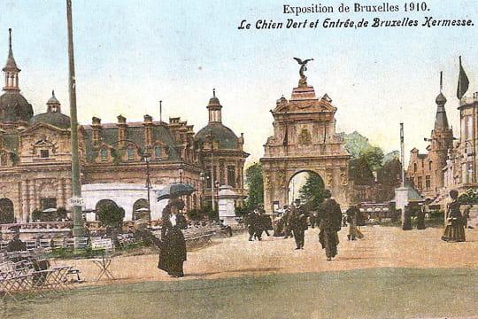 http://www.linternaute.com/savoir/magazine/expositions-internationales/image/bruxelles-kermesse-exposition-universelle-bruxelles-1910-581480.jpg