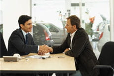 comment negocier voiture