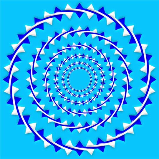 http://www.linternaute.com/science/magazine/illusions-d-optique/image/rose-587804.jpg