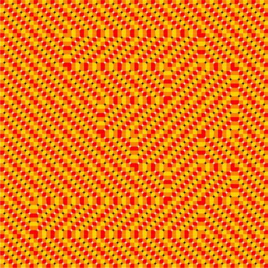 chiffre cach u00e9   - illusions d u0026 39 optique