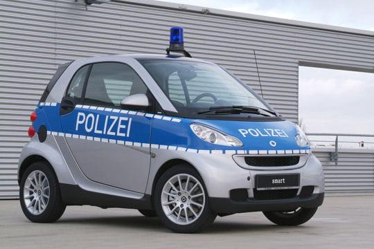 1400 ford pour la police et la gendarmerie fran aise est. Black Bedroom Furniture Sets. Home Design Ideas
