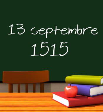 Le jeu du nombre - Page 23 13-septembre-1515-bataille-marignan-595063