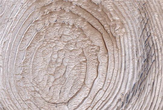 Cratère Schiaparelli