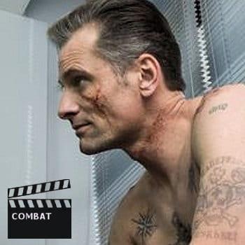 viggo mortensen dans 'les promesses de l'ombre' de david cronenberg