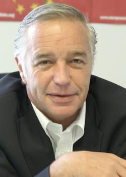 http://www.linternaute.com/actualite/politique/cumul-mandats/image/francois-rebsamen-599703.jpg