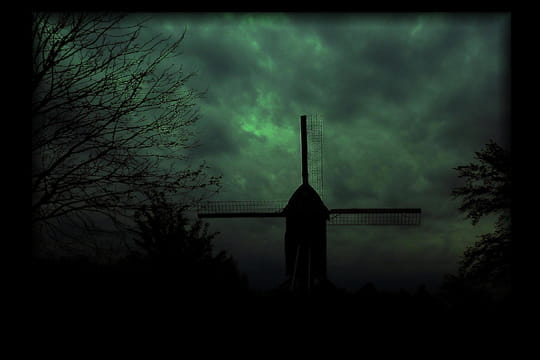 The windmills of your mind : Vos meilleures photos de mai 2010 ...