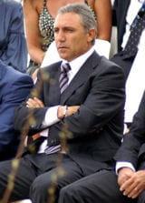 La bulgarie en 1994 parcours surprises en coupe du monde linternaute - Meilleur buteur coupe du monde 1994 ...