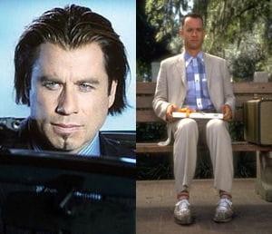 http://www.linternaute.com/cinema/star-cinema/dossier/ces-roles-qu-ils-n-auraient-jamais-du-refuser/image/john-travolta-refuse-forrest-gump-613385.jpg