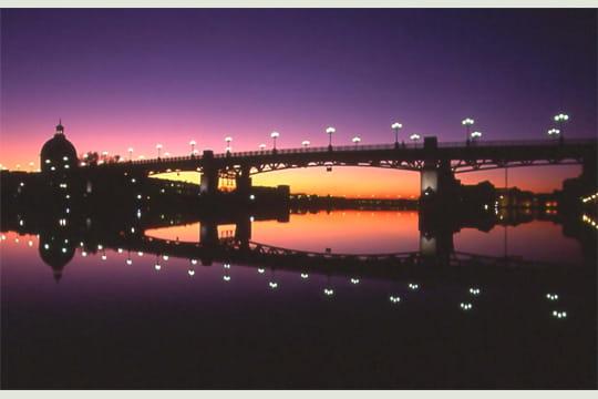 Conseil pour la photographie 4 frawsy - Lever et coucher du soleil paris ...