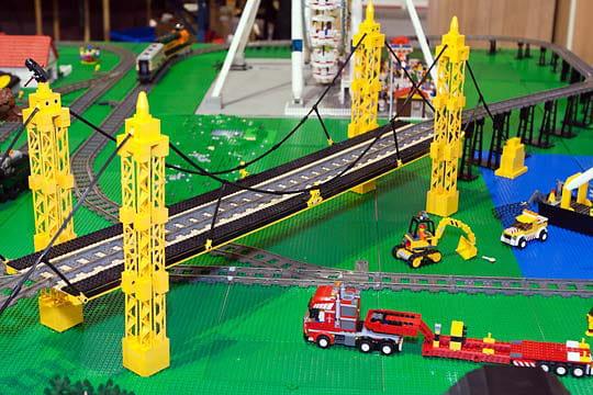 pont-lego-614919