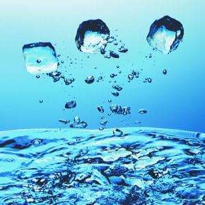 Paase le temps page 44 forum - Chauffe eau qui goutte ...