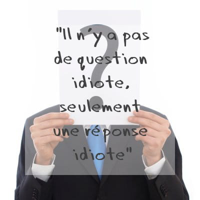 http://www.linternaute.com/actualite/magazine/citations-briller-en-societe/image/question-idiote-623793.jpg
