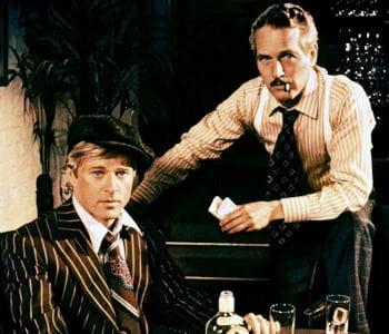 http://www.linternaute.com/cinema/magazine/si-ce-film-se-passait-a-notre-epoque/image/l-arnaque-ligne-631720.jpg