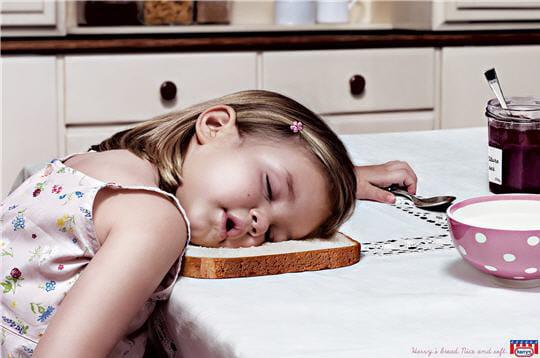 pub oreiller Un oreiller bien moelleux pub oreiller