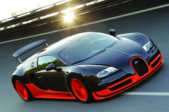 Mondial de l'automobile Veyron-supersport-649500