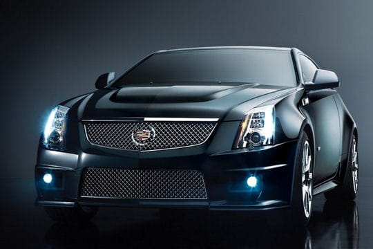 Mondial de l'automobile Cts-v-coupe-649507