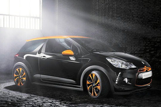 Mondial de l'automobile Ds3-racing-649546