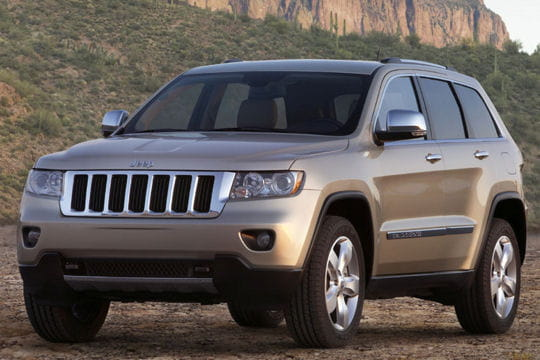 Mondial de l'automobile Grand-cherokee-649617
