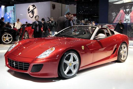 Mondial de l'automobile - Page 2 Ferrari-sa-aperta-656919