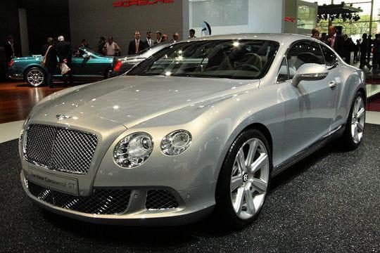 Mondial de l'automobile - Page 2 Bentley-continental-gt-656996