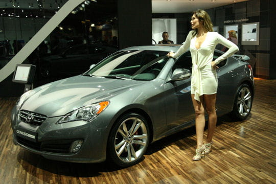 Mondial de l'automobile - Page 2 Hyundai-genesis-657048