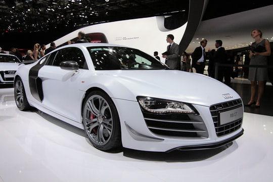 Mondial de l'automobile - Page 2 Audi-r8-gt-657110
