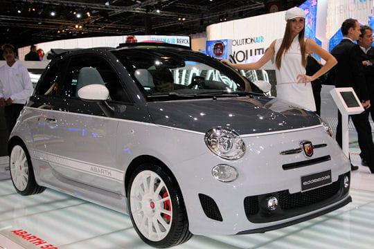 Mondial de l'automobile - Page 2 Fiat-500c-abarth-esse-esse-657138