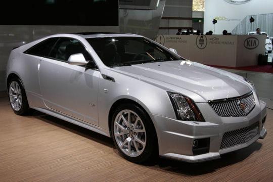 Mondial de l'automobile - Page 2 Cadillac-cts-v-coupe-657176