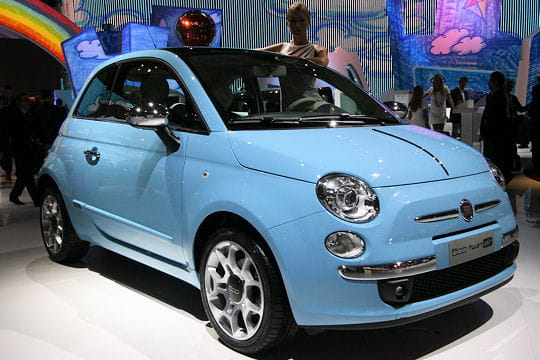 Mondial de l'automobile - Page 2 Fiat-500-twinair-657194