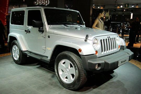 Mondial de l'automobile - Page 2 Jeep-wrangler-657198