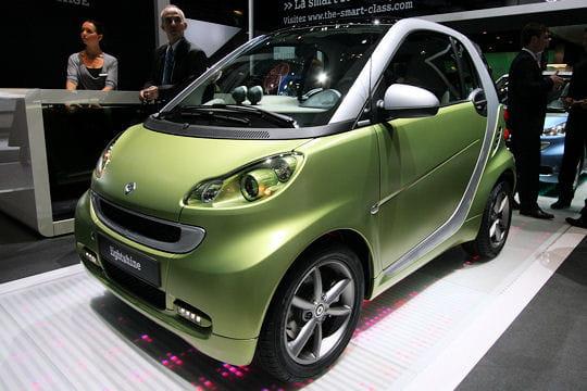 Mondial de l'automobile - Page 2 Smart-fortwo-657209