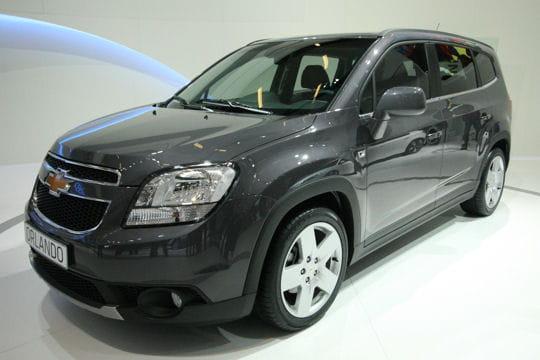 Mondial de l'automobile - Page 2 Chevrolet-orlando-657218