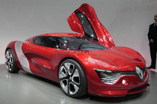 Mondial de l'automobile - Page 2 Avant-dezir-657286