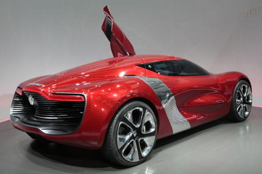 Mondial de l'automobile - Page 2 Arriere-dezir-657288