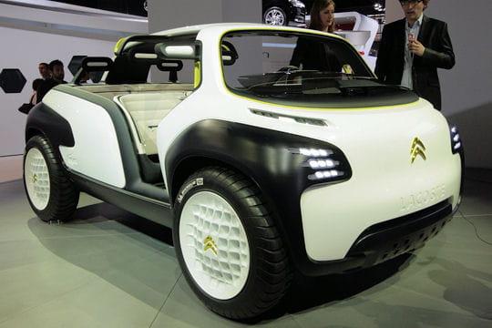 Mondial de l'automobile - Page 2 Avant-lacoste-concept-657305