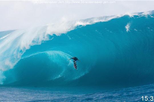 images impressionnantes - Page 4 Images-surf-impressionnantes-659788