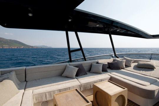 stage pilotage accompagn. Black Bedroom Furniture Sets. Home Design Ideas