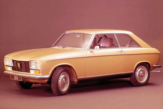 forum passion automobiles des ann es 70 80 les voitures des ann e 1970. Black Bedroom Furniture Sets. Home Design Ideas